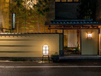 日本料理 一扇(いっせん)の口コミレポート。岡山の和食店。