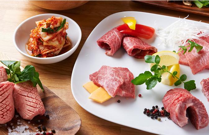東京・武蔵小山の人気オシャレ焼肉屋「ビーフファクトリー73」で、A5ランクの特選黒毛和牛を食らう!