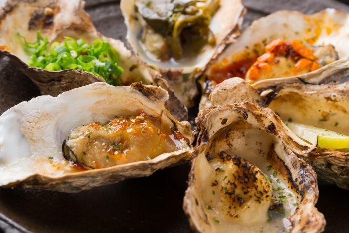 広島市中区・袋町電停すぐ近くにあるにある「牡蠣と肉処 おれんち 広島本店」さんのクチコミレポート。広島の食の魅力を詰め合わせた名店!