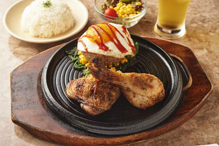 札幌市内に3店舗ある「ピッカーニャ」さんのクチコミレポート。どこで食べてもうまい!ステーキが人気の店