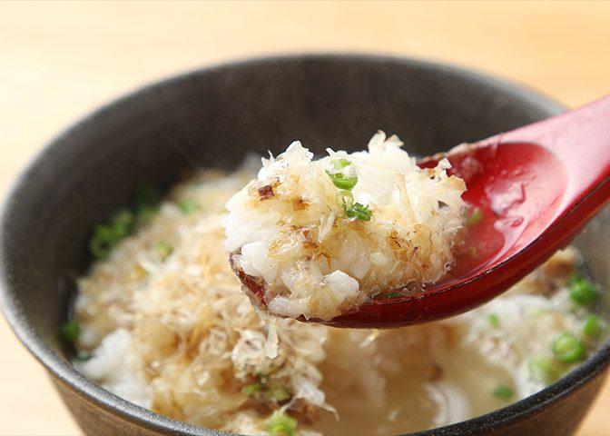 藤枝にある駅チカの居酒屋「陽まわり(ひまわり)」でうまい日本酒と魚を楽しむ!