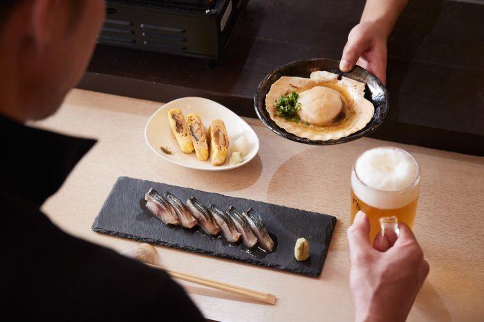 秋田市・秋田駅近くで昼飲みならここを見ろ!便利&美味しいお店を5店舗ご紹介!