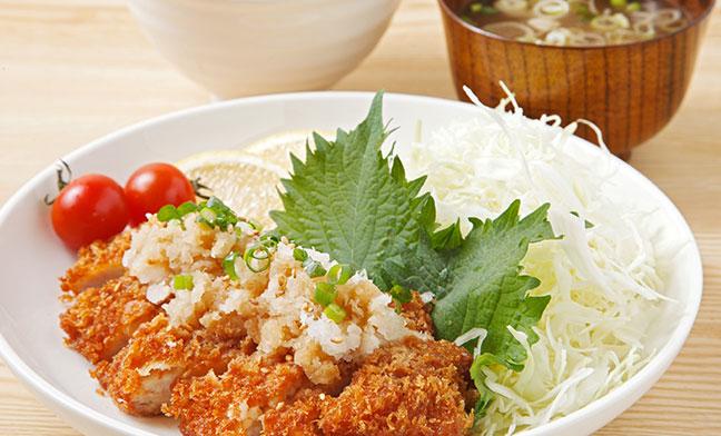 周南市・徳山駅の近くにあるペットと一緒に入れるカフェ「ドッグカフェ YAMATO(やまと)」のご紹介!お散歩ついでにいかが?