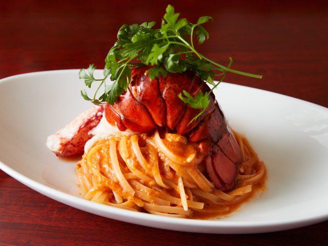 立川の人気「隠れ家イタリアン」オステリアタイムで、大人気のテイクアウトを食す!