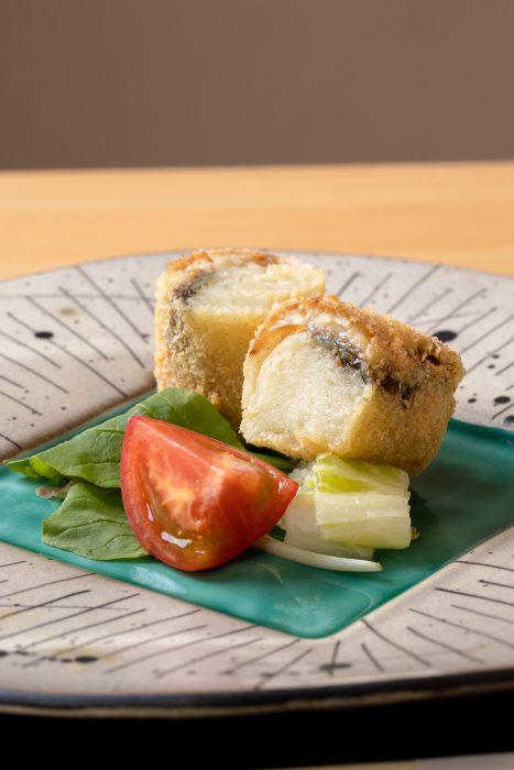 松山市・大街道駅周辺にある「割烹 さゝ紀(ささき)」さんのクチコミレポート。五感を通して日本料理・和食の真髄を楽しめるお店