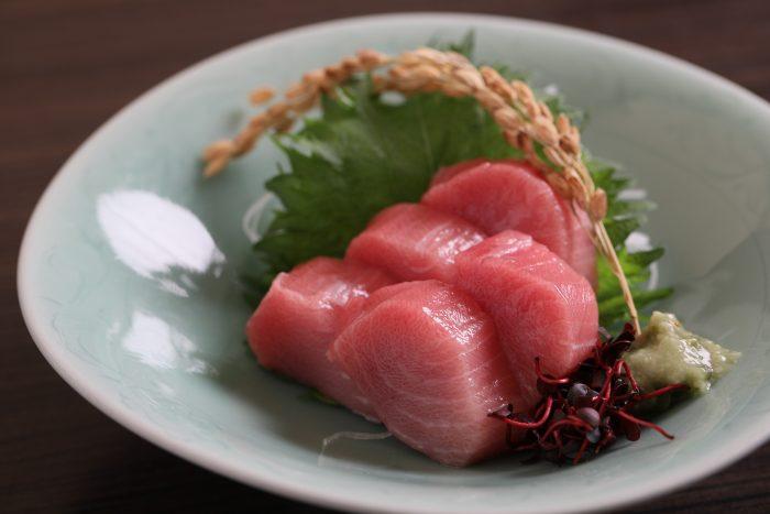 新大宮で宴会に人気の和食居酒屋「魚菜まつむろ」を口コミレポート!