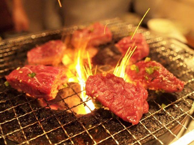 【名古屋駅 栄|焼肉】飲食店専門ディレクターが選ぶ接待や記念日におすすめの焼肉店5選!