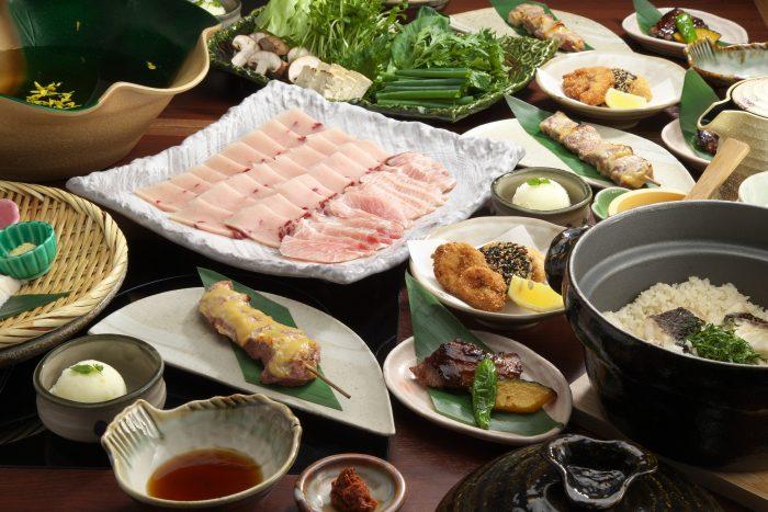豊橋市・豊橋駅近くにある「鮪しゃぶしゃぶ・鯛めし 湊〇(そうえん)」さんのクチコミレポート。ただひたすらに魚がウマい!和食居酒屋です