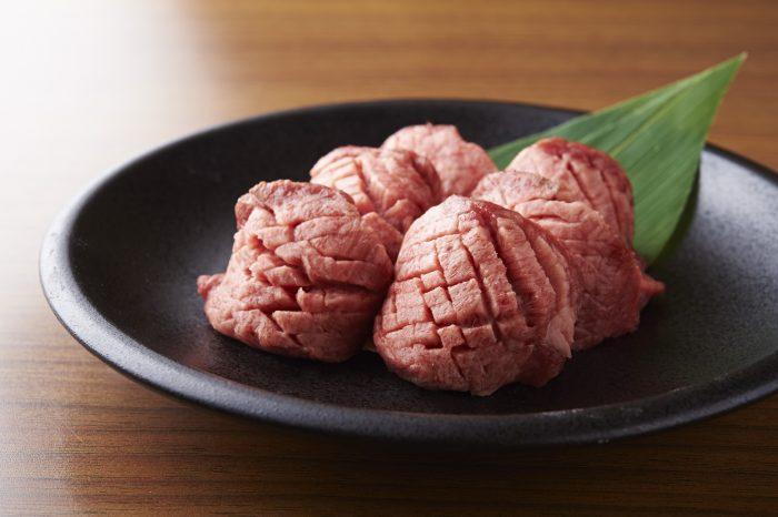 八王子の焼肉テイクアウトが話題「焼肉山雅」さんの口コミレポート