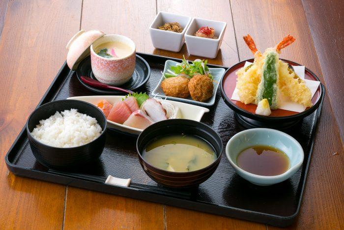 長崎観光におすすめのお食事!「いけ洲居酒屋むつ五郎」を口コミレポート!