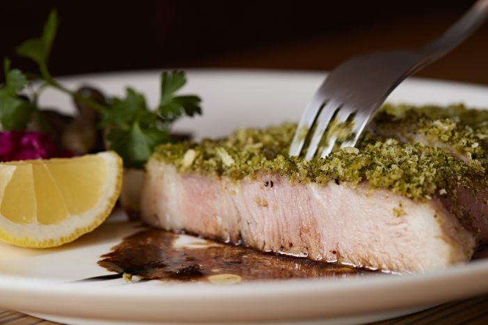 【相模大野|イタリアン】気軽な一人飲みや夜ご飯に「自然派ワイン食堂OWVO(オーヴォ)」