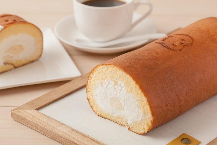 姫路のケーキが美味しいカフェ「Yuzu Hana」を口コミレポート!