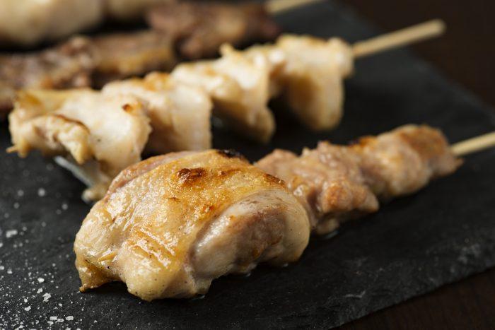 【札幌・すすきの】飲食店専門が選ぶ!ステーキから中華料理まで、札幌エリアで旨い店6選!【第一回・エリア別】