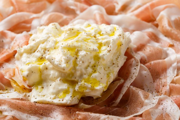 福岡市薬院・薬院大通駅近くにある「Osteria Falco(オステリア ファルコ)」さんのクチコミレポート。素材の味を活かした料理が人気のイタリアン