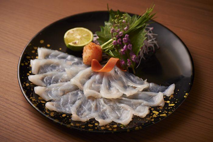 新潟市・新潟駅の近くにある「新潟古町 而今(じこん)」さんのクチコミレポート。上品な料理が楽しめる和食・割烹のお店
