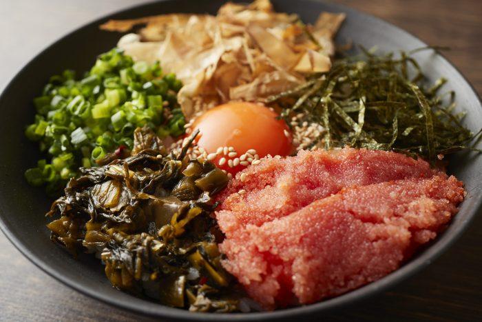 小山市内・小山駅近くにある「博多屋 いっぽめ」さんのクチコミレポート。栃木で福岡・博多の郷土料理が楽しめる居酒屋
