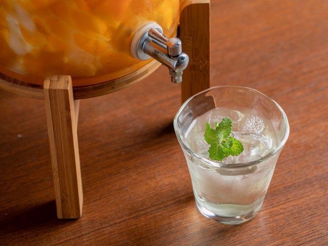 京都・伏見の日本酒の飲み比べでも人気の居酒屋「藤丸」を口コミレポート!
