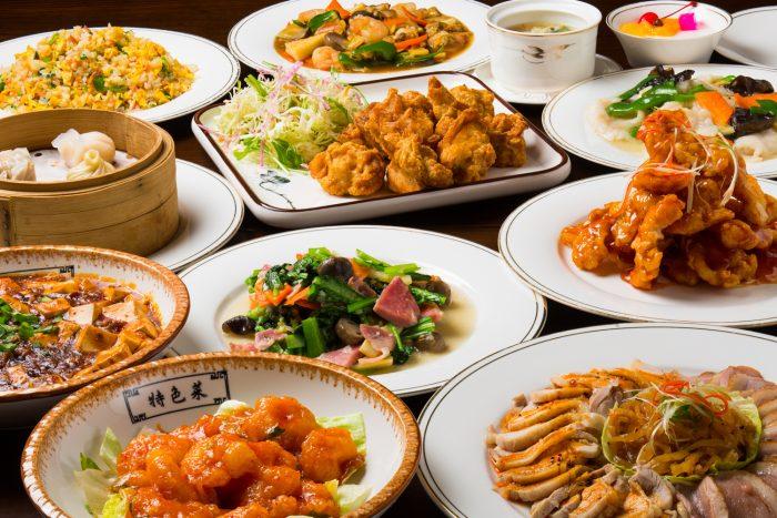 壱岐市内にある「福満楼(ふくまんろう)」さんのクチコミレポート。壱岐の食材と本場のスパイスが楽しめる中華料理店