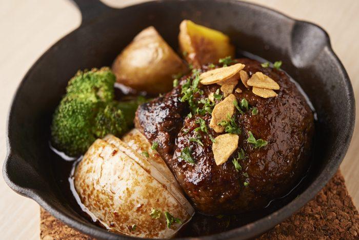 札幌市、桑園駅直結の桑園ウエストプラザ内にある肉バル「肉LAB.一味(ニクラボイチミ)」さんのクチコミレポート。美味しいお肉を思いっきり食べられる焼肉屋