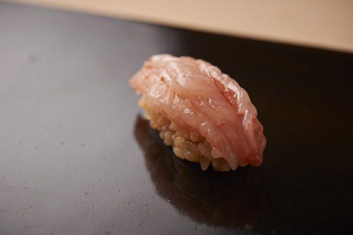 日本橋人形町・水天宮前駅周辺にある「鮨 きむら」さんのクチコミレポート。接待や会食にもおすすめのお寿司屋