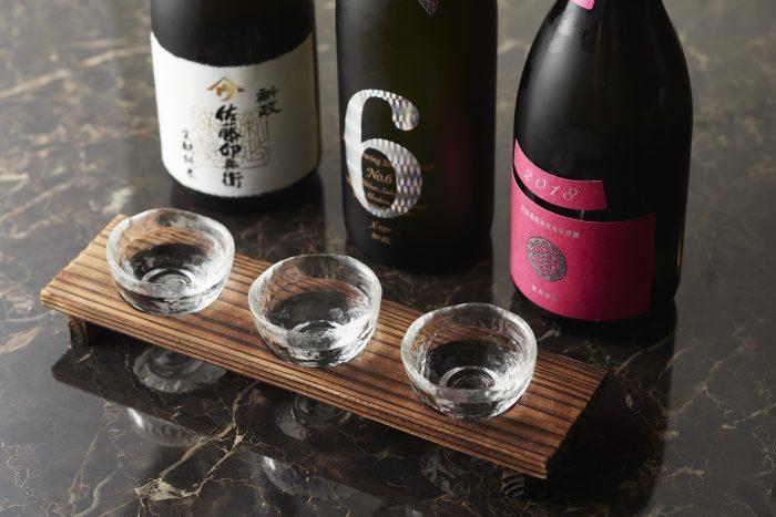 秋田市中通、秋田駅前にある「日本酒ダイニング 酒美de GRANCHE(さけび で ぐらんちぇ)」さんのクチコミレポート。全国津々浦々の日本酒と季節の一品を気軽に楽しめる人気の居酒屋!