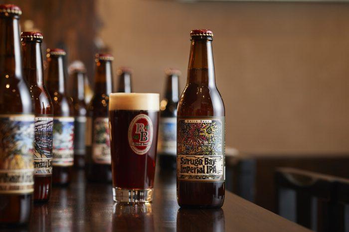 立川市内・立川駅周辺にある「ワインとクラフトビール はるばる」さんのクチコミレポート。イタリアンやフレンチをベースにした料理が人気の洋風居酒屋