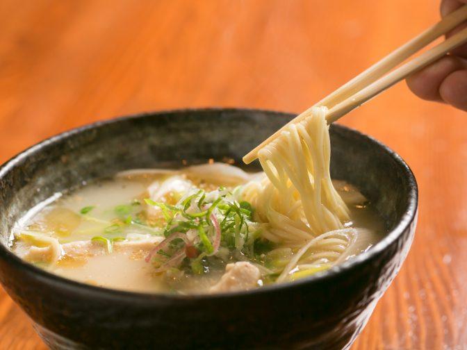 兵庫県、芦屋で宴会にもおすすめの鳥料理の人気店「楽宴庵 風天」を口コミレポート!