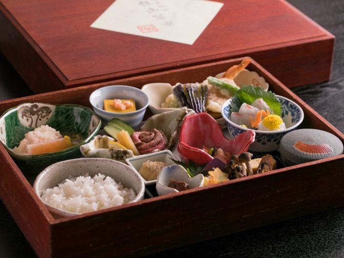 兵庫県、姫路で顔合わせにも人気の個室のある和食店「姫山茶寮」を口コミレポート!