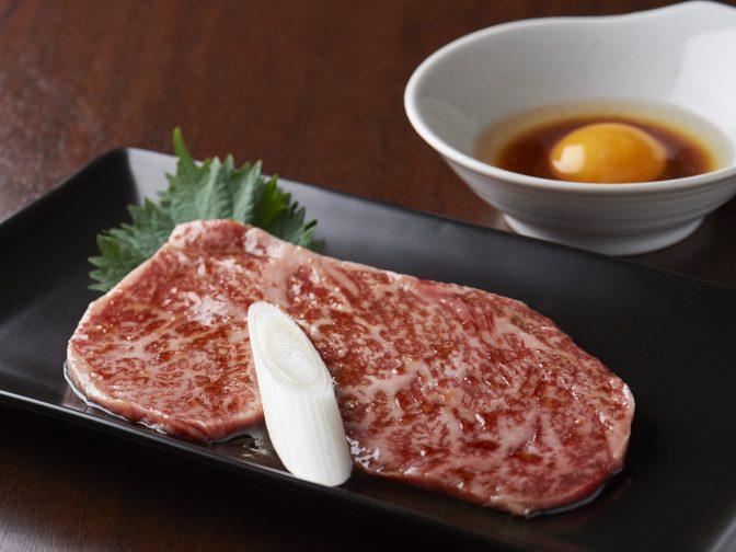 大田区蒲田・雑色駅周辺にある「肉ダイニング 恵家(めぐみや)」さんのクチコミレポート。上質な素材にこだわった焼肉が美味しいお店です。