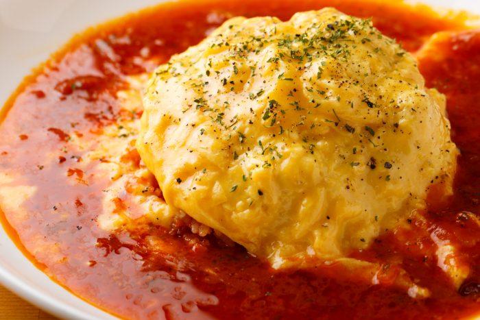 【福岡グルメ】博多エリアで5店舗、和食からイタリアンまで美味しいお店をご紹介!