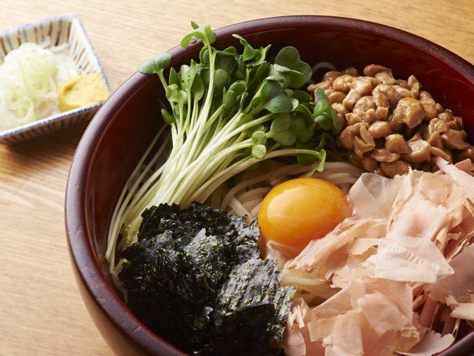 【東京駅周辺グルメ】ご飯ならここへ!ランチやディナーに役立つお店5選。とんかつや蕎麦、和食など