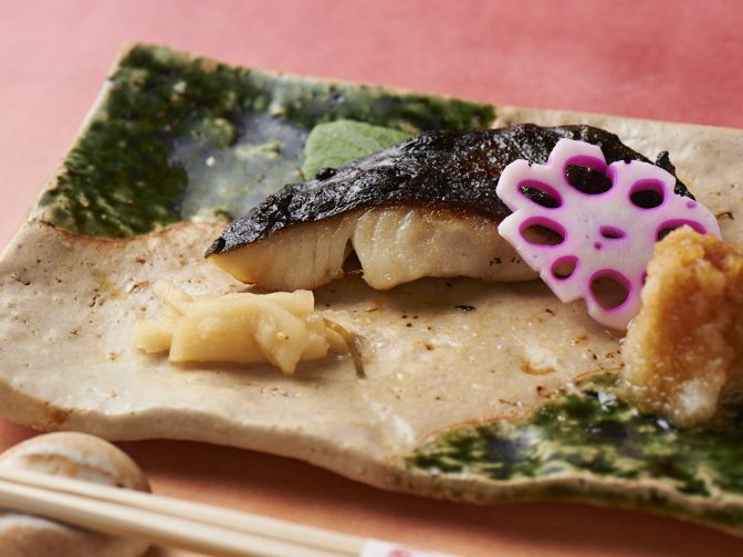 自由が丘・和食|ランチも人気の「旬菜酒房わらび」さんの口コミレポート