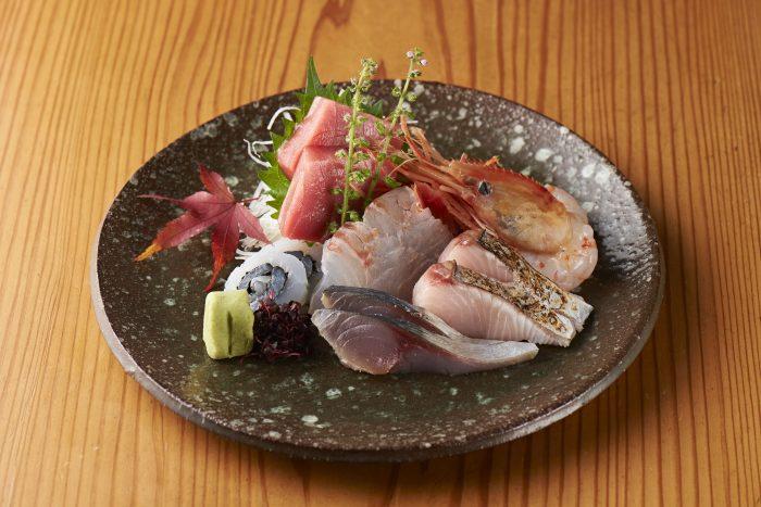 池袋魚料理