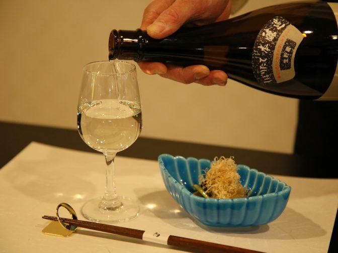 札幌市内・すすきの駅周辺にある「かっぽう泰月(たいげつ)」さんのクチコミレポート。季節の料理と美味しいお酒が人気の割烹