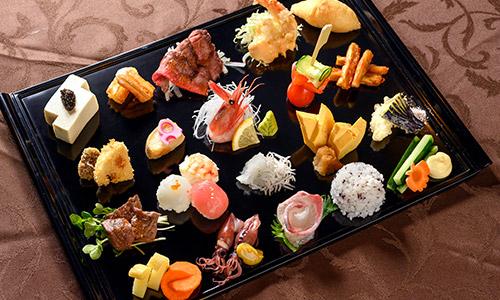 磐田市内・磐田駅周辺にある「凜喜桜変」さんのクチコミレポート。希少な鮮魚も美味しい寿司屋