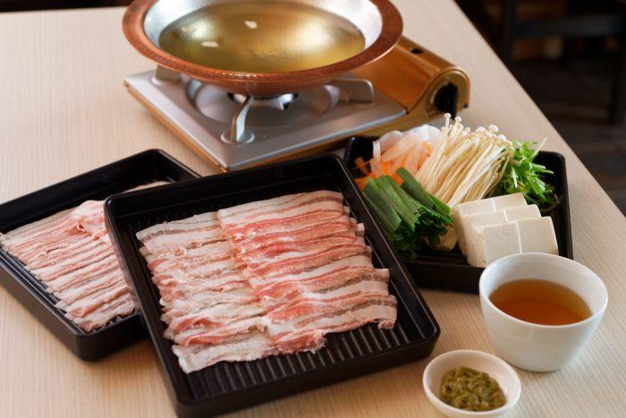 錦糸町で小宴会が人気の飲食店「料理屋なすび」さんの口コミレポート