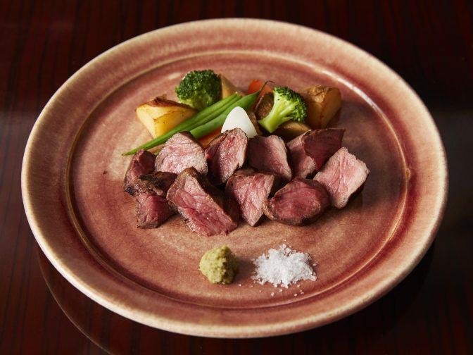 飯田橋・神楽坂で日本酒が人気!「33(ミーサン)kitchen」さんの口コミレポート