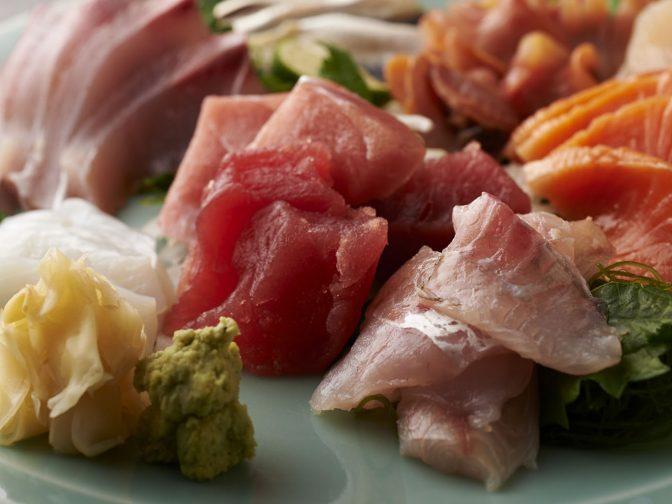 巣鴨で小宴会が人気|和食居酒屋「充味(みつあじ)」さんの口コミレポート