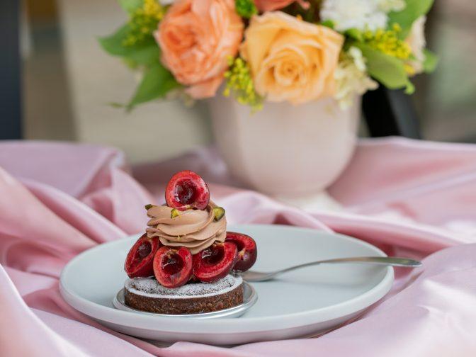 兵庫県、神戸・岡本、摂津本山で手土産や贈答用にも人気のケーキ屋さん「Patisserie PALETROVE」
