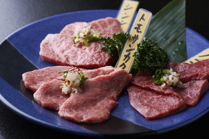 平井駅・錦糸町エリアで人気の焼肉屋|「蔵一幕」さんの口コミレポート