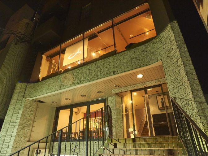 仙台駅周辺のダイニングバー「Living Bar Dream Home Sendai(ドリーム ホーム)」。バランスの良いお食事とお酒が楽しめるお店!ヘルシーな宅配弁当も人気。