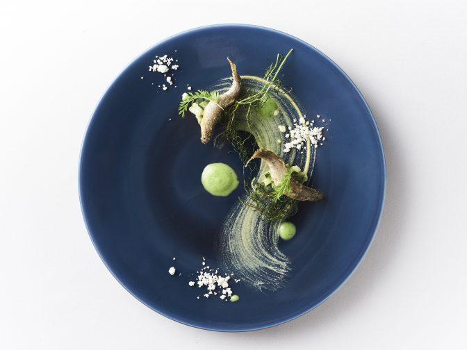 立川で接待や宴会、女子会、記念日のディナーならイタリアン「cucina italiana Tre Monte(トレモンテ)」。ランチも営業!