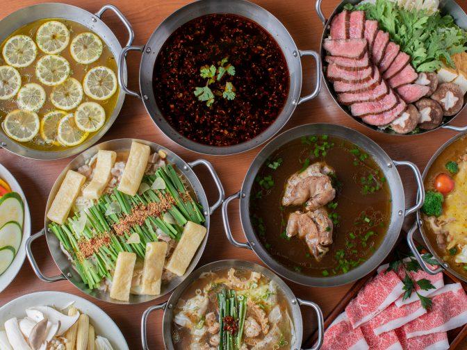 大阪市内・天満駅周辺にある「天満・扇町肉鍋 しゃぶしゃぶ 029番地(ニクナベ シャブシャブ ゼロニーキュウバンチ)」さんのクチコミレポート。お肉の創作鍋などオリジナル肉料理が美味しい肉バル