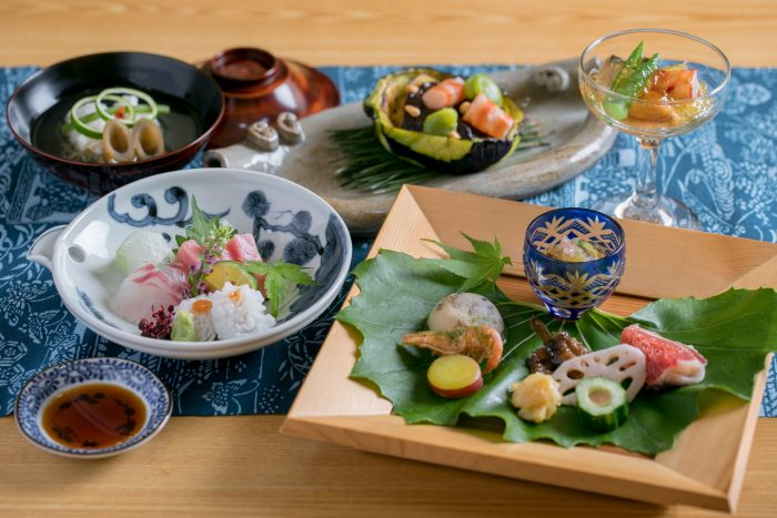 大阪・豊中でテイクアウトも人気の和食「日本料理 四幸」を口コミレポート!