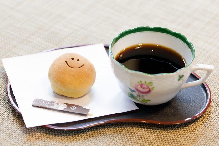 兵庫県、神戸・垂水で贈り物にも人気の可愛い和菓子「杵屋総本店」を口コミレポート!