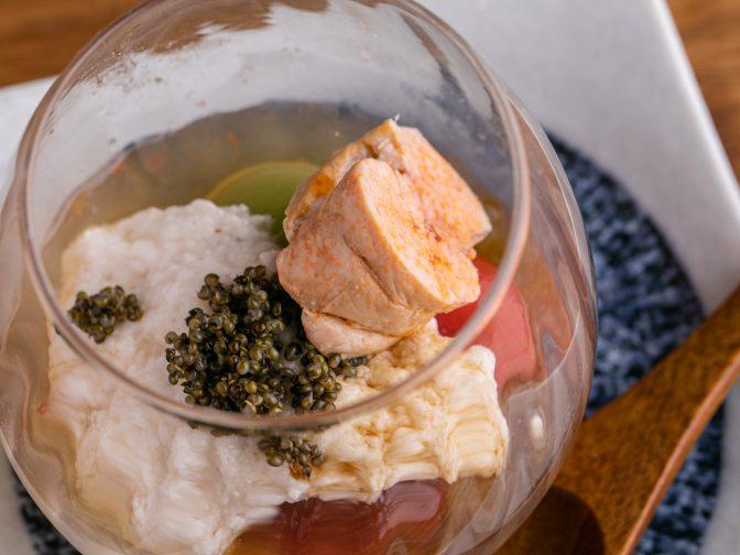 大阪・天王寺の和食ランチも人気の「松宮」を口コミレポート!