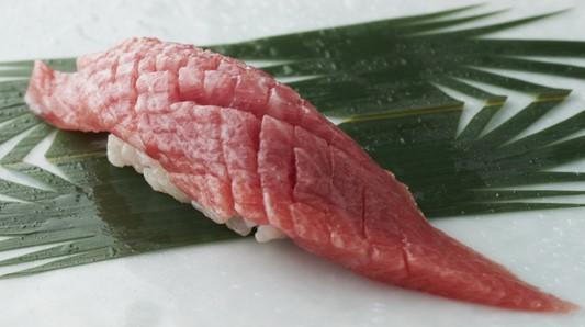 湯島・根津でケータリング・出前が人気の寿司屋|英多郎寿司さんの口コミレポート