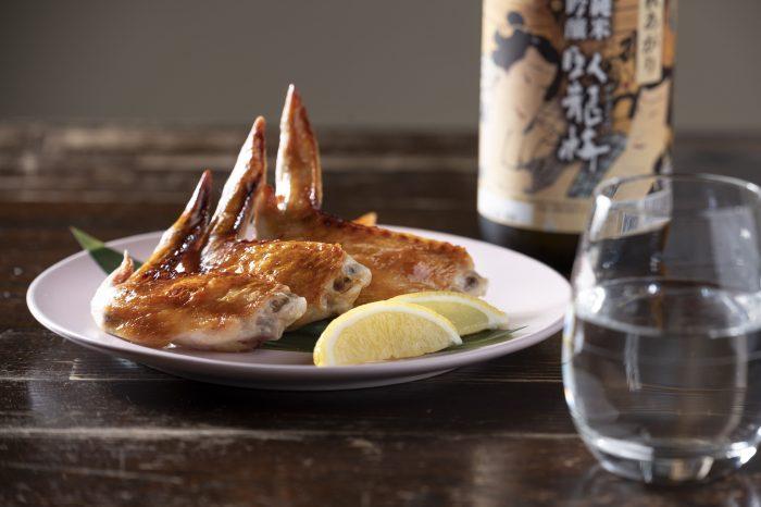 8名〜貸切可能で、宴会や女子会におすすめです!静岡駅の居酒屋「いろ鶏どり。- Bachelor キッチン 2nd – (いろとりどり。 バチェラー キッチン セカンド)」。