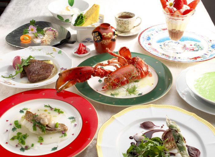 デートのディナーや記念日、接待など特別な日に訪れたいおしゃれな一軒家レストラン!長久手のレストラン「Tomashu(トマシュ)」。