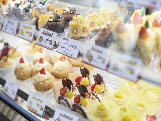 姫路市内・書写街道「辻井北交差点」近くにあるケーキ屋「菓子工房 しもさん家」さんのクチコミレポート。お誕生日ケーキやクリスマスケーキ、バルーンアートが人気!